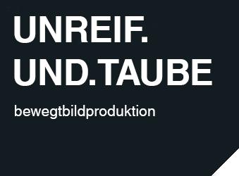 UNREIF.UND.TAUBE bewegtbildproduktion | Marco Reif - Videoproduktion - Filmproduktion -Steiermark - Graz