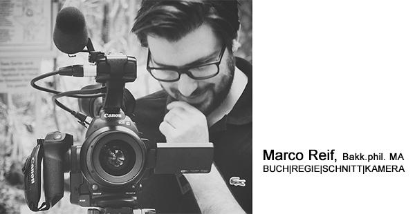 Marco Reif-Reif Marco-Unreif.undTaube-bewegtbildproduktion-unreifundtaube