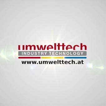 Umweltech2