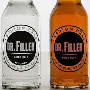 Dr. Filler Teaser