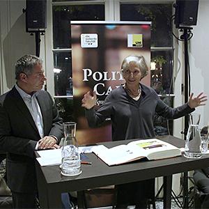 Politik-Cafe_Gries