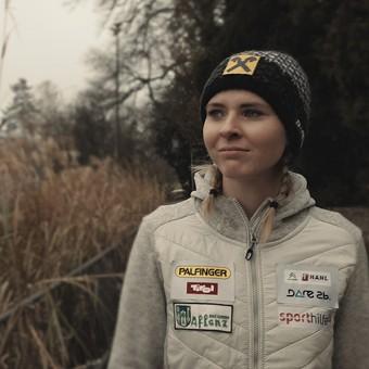 Michelle Diepold Landwirtschaftskammer Steiermark